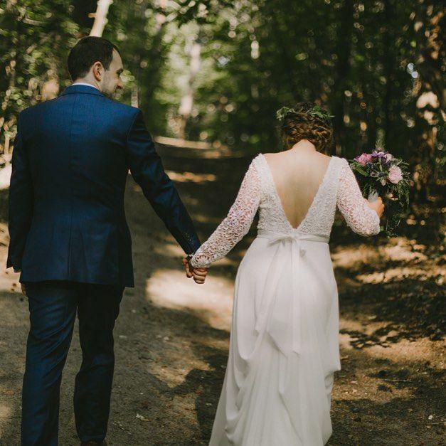 🌿 6 months 🌿  photo by @tolala_  #6months #połówka #half #thisyear #june #june2016 #czerwiec #lato #summer #wspomnienia #memory #memories #2016 #married #justmarried #ślub #slub #slubnaglowie #wedding #weddingtime #husband #wife #husbandandwife #mr #mrs #mrandmrs #weddinglove #weddingdress #dress #thedress