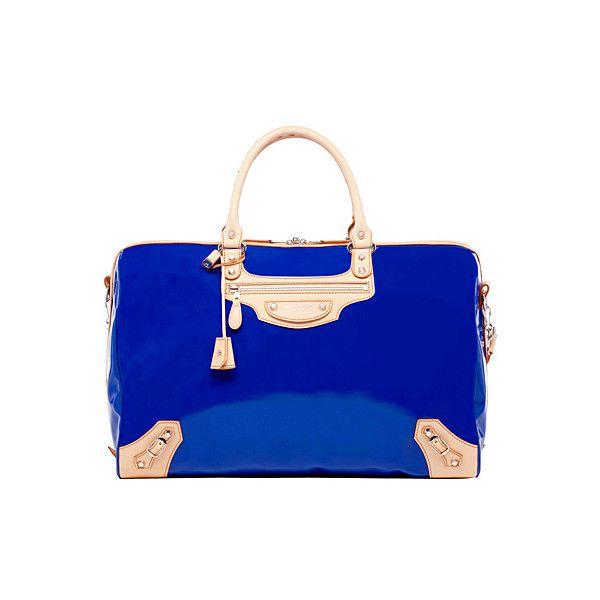 Balenciaga Handbags Outlet Online