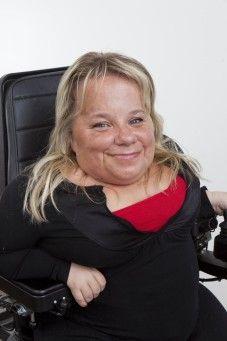 Veronica Hedenmark, styrelseordförande VH assistans, har utsetts till årets bästa kvinnliga entreprenör 2012 av Direkthandelns Förening.