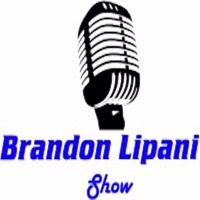 Thanksgiving Eve Special by Brandon Lipani Show on SoundCloud