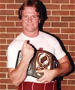 Rowdy Roddy Piper: Schools Wrestling, Give Piper, Favorite Wrestlers, Rowdi Give, Portland Wrestling, Favorite People