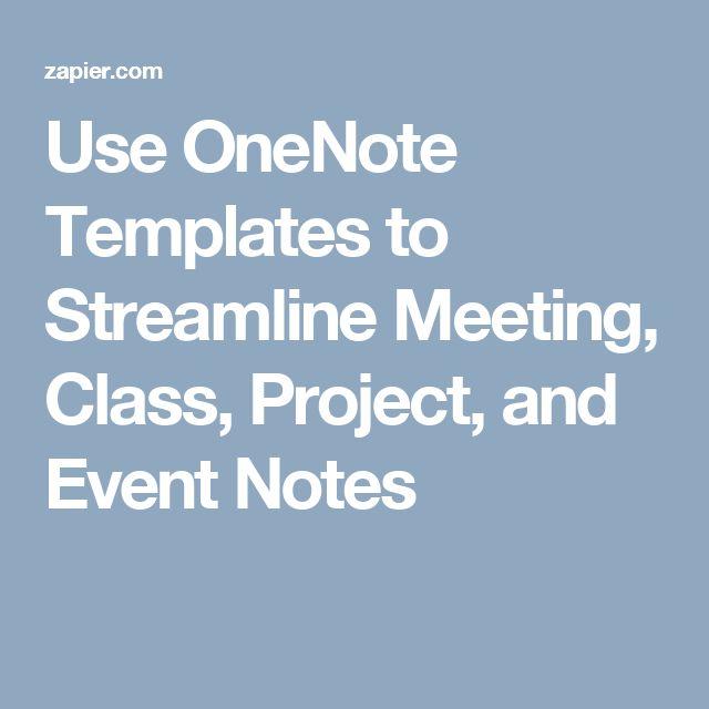 Πάνω από 25 κορυφαίες ιδέες για Onenote template στο Pinterest - microsoft templates to do list
