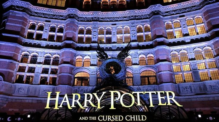 Discover things to do in London: The Ultimate Harry Potter London Tour on Funzing