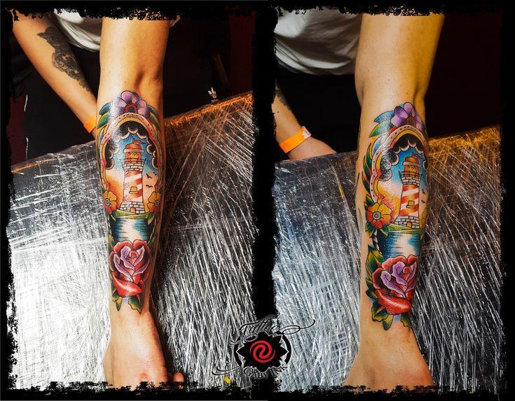 attooboys #tattooboy #tattoo #tatuaje #tattooblack #tatuajeromania #tatuaje #tattoohand #tattoogabyink #tattootraditional  #tattoogabyinkcaransebes #TatuajeCaransebes #bestatt #bestattoo #tattoorose #tattoocolor