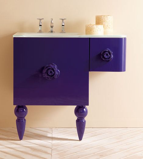 this is a sink! yes! Designed by Marco Poletti I cant seem to find a price online must be top secret eek!