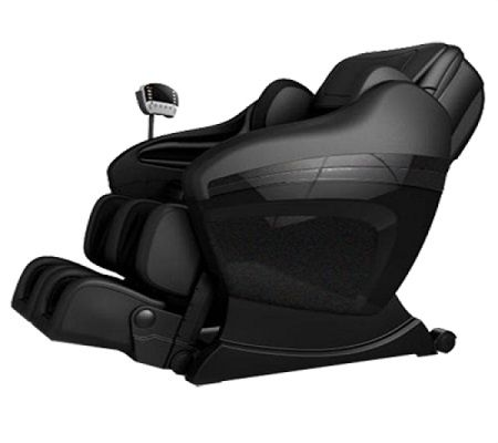 43 best zero gravity massage chairs images on pinterest massage chair zero and barber chair. Black Bedroom Furniture Sets. Home Design Ideas