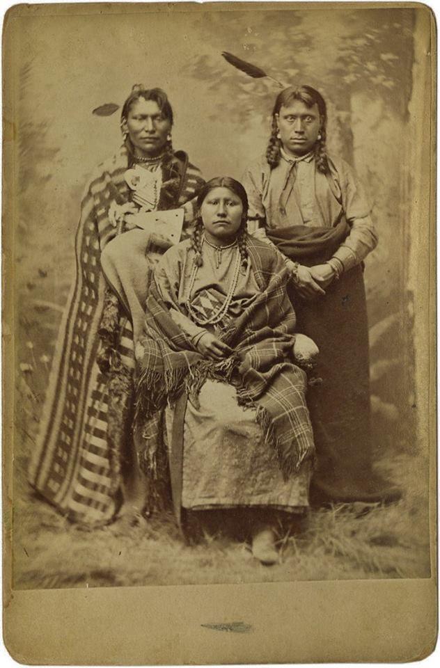 Questions Over Elizabeth Warren's Claims of Native ...  Native American Indian Cheekbones