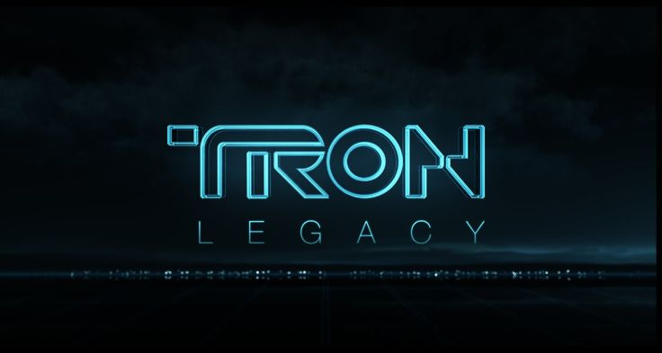 Tron Legacy  soundtrack - 00:00 - Overture 02:28 - The Grid 04:04 - The Son of Flynn 05:44 - Recognizer 08:17 - Armory 10:20 - Arena 11:53 - Rinzler 14:11 - The Game Has Changed 17:36 - Outlands 20:19 - Adagio For TRON 24:30 - Nocturne 26:12 - End of Line 28:48 - Derezzed 30:32 - Fall 31:55 - Solar Sailer 34:37 - Rectifier 36:51 - Disc Wars 41:02 - Flynn Lives 44:24 - TRON Legacy (End Titles) 47:42 - Finale 52:02 - Tron Legacy Theme Song 56:56 - Sea of Simulation 59:34 - Father and Son…