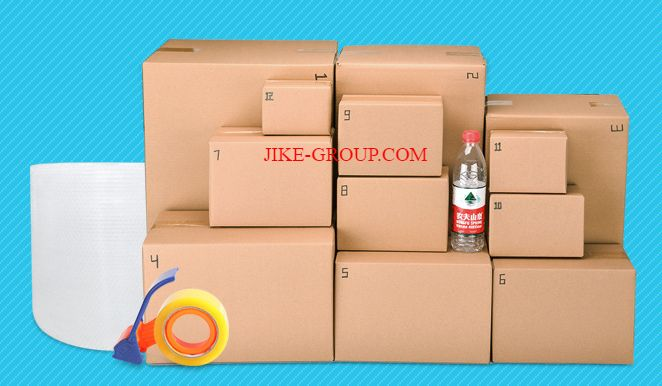 Custom cardboard boxes order custom made Packing box-Plastic Buckets, Paper Cups, Tamper Evident Food Storage Containers Suppliers & Manufacturers, Find Packaging Industry Solutions Online