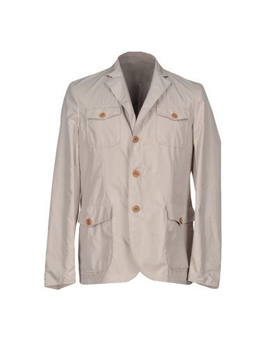 #Seventy by sergio tegon giacca uomo Grigio chiaro  ad Euro 96.00 in #Seventy by sergio tegon #Uomo abiti e giacche giacche