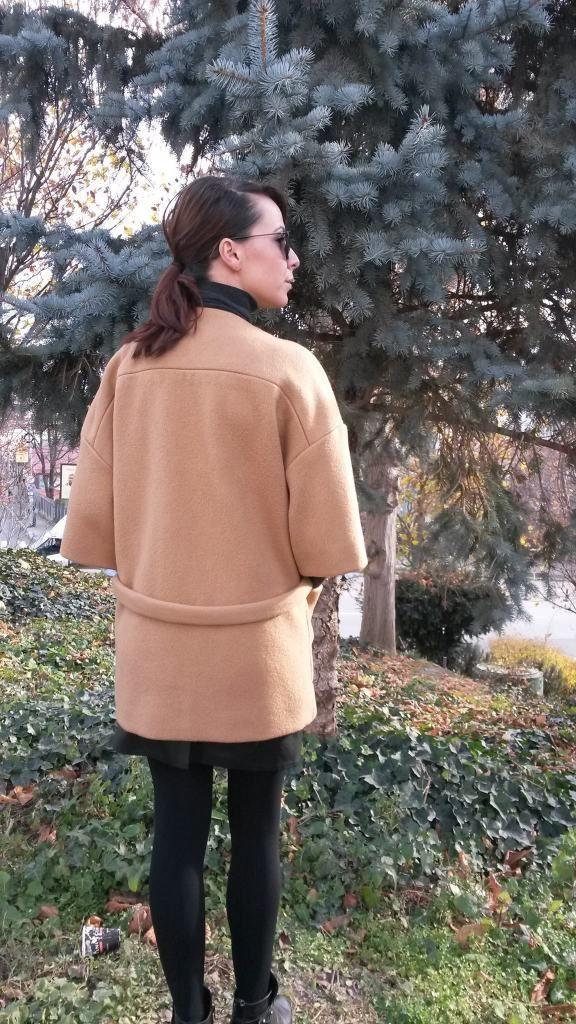 Palton lung Monsari