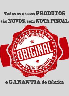 #loja_Instrumentos_musicais_online loja instrumentos musicais online = http://www.hpgmusical.com.br/