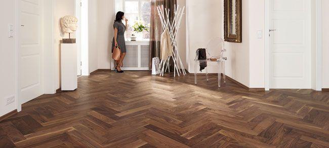 Parquets tarimas pavimentos de madera y suelos laminados en mijas marbella malaga deco - Suelos laminados de madera ...