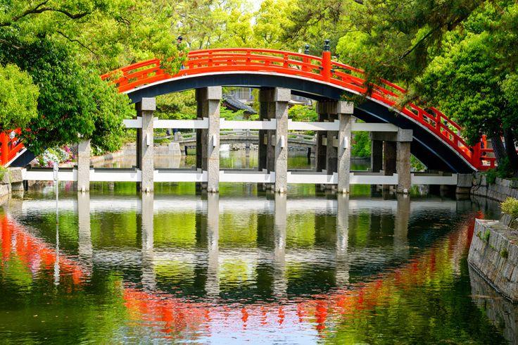次の旅行先に、旅行のテーマ、いつも悩みますよね。憧れのホテル、美味しい現地グルメ、異文化との交流。旅行には非日常が溢れています。本日は、人気の都市のおすすめスポットや体験をまとめてみました。大阪での観光・旅行プランのアイディアを10選お届けします。次の旅のヒントが見つかりますように。  グルメ, ホテル, 大阪, 文化, 日本国内, 絶景 旅行・観光のおすすめまとめ「wondertrip」