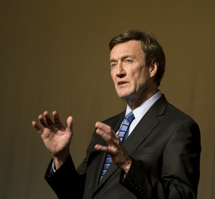 Mayo Clinic CEO John Noseworthy, M.D., to Address National Press Club Americans want and deserve excellent health care — whether they are visiting a primary care physician for a checkup, having surgery or need more complex care — but many wonder how they and the nation will afford it.