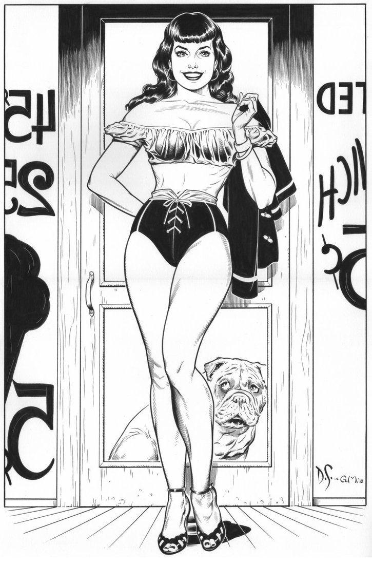 1987 july hustler rosanne