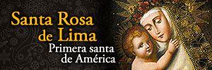 Hoy se celebra a Santa Mónica, patrona de las mujeres casadas y modelo de las madres cristianas