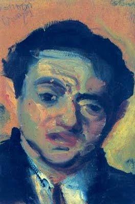 George Bouzianis