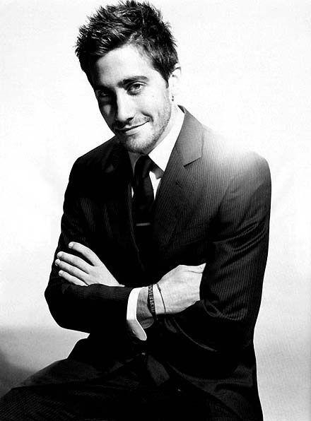 черно-белые портреты знаменитых мужчин