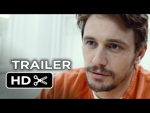 True Story Official Trailer #1 (2015) - James Franco, Jonah Hill Movie HD - YouTube