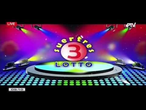 PCSO Lotto Draw, June 15, 2017 - (More info on: https://1-W-W.COM/lottery/pcso-lotto-draw-june-15-2017/)