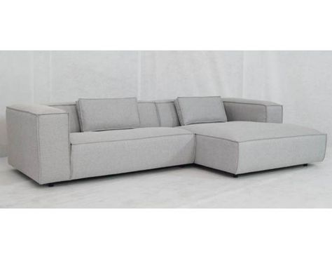 153 best Couch images on Pinterest | Couches, Living room and Sofas