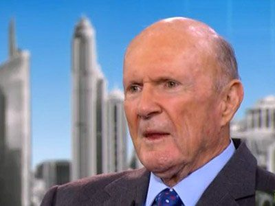A hedge fund seeded by investing legend Julian Robertson is shutting down
