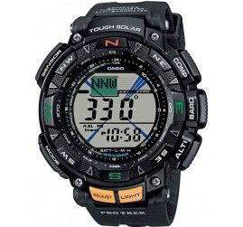 Solar Powered Watch 26% offers buy Online at Shopattack.in. http://goo.gl/RhXoHH