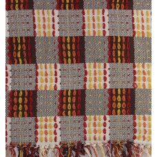We have a large variety of rugs at the cheapest prices for our Perth customers. Our Rugs are Delivered to Perth and regional Western Australian areas at competitive rates.
