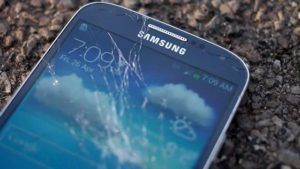 Dropped & cracked the screen of your phone. Belmont phones provides you the galaxy s4 screen replacement. Get in touch with us now.