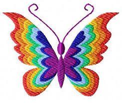 """Résultat de recherche d'images pour """"embroidery designs"""""""