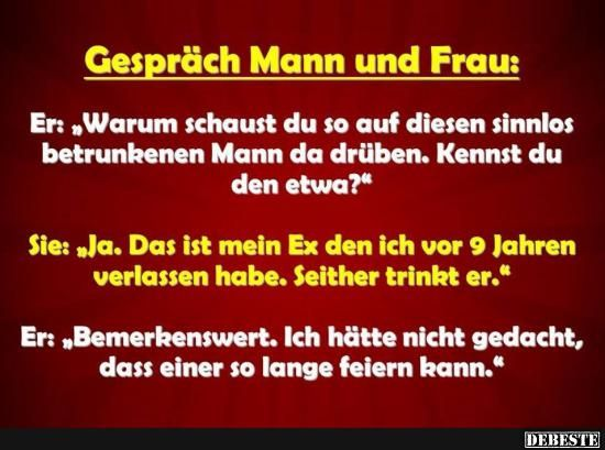 warum flirten männer fremd Dortmund