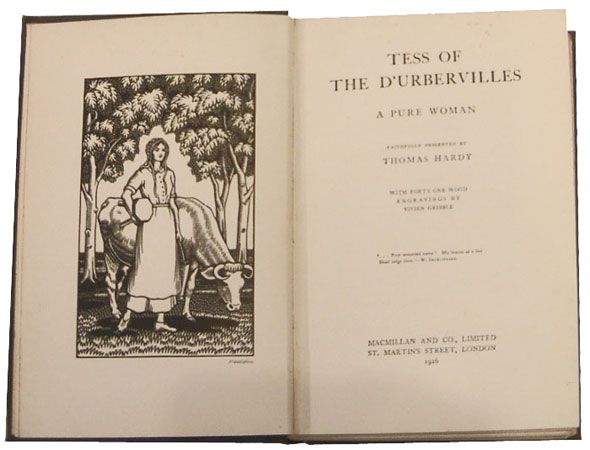 best book cover project images book covers land tess of the d ubervilles incredible keep several boxea