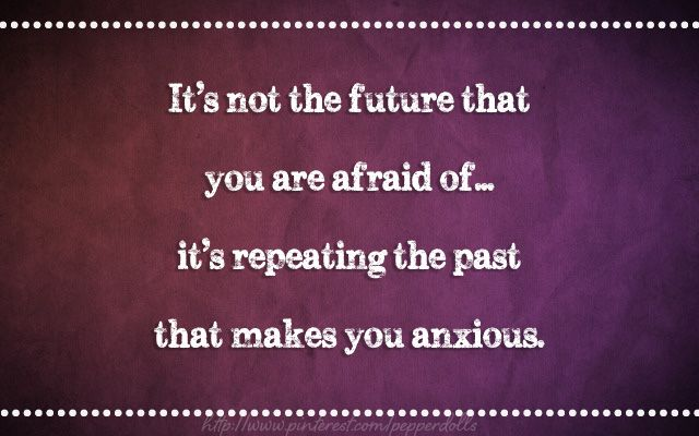 Pinterest Quotes About Life: QUOTES & GRAPHICS