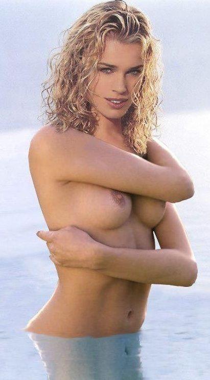 Sexy scottish women in porn