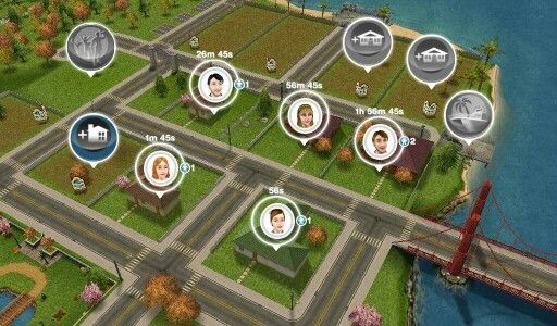 My sims town:  Maisie.G Jenny.S Jerry.C Kristen.L Jordan.S