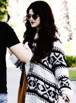 Selly :]