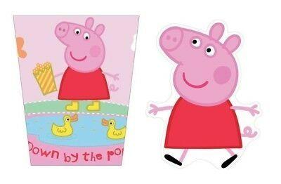 Full Size of Curtain:peppa Pig Bedroom Ideas George Pig ...