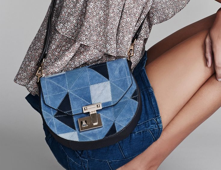 Rebecca-Minkoff-Pre-Fall-2016-Bags-1 bag, сумки модные брендовые, bags lovers, http://bags-lovers.livejournal