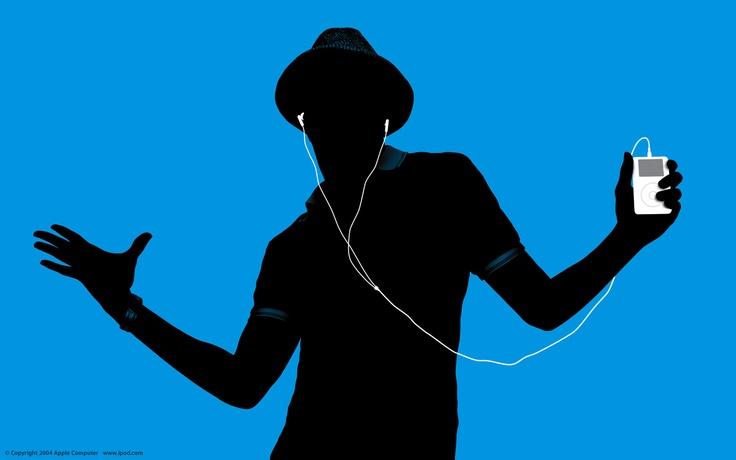 Apple iPod: