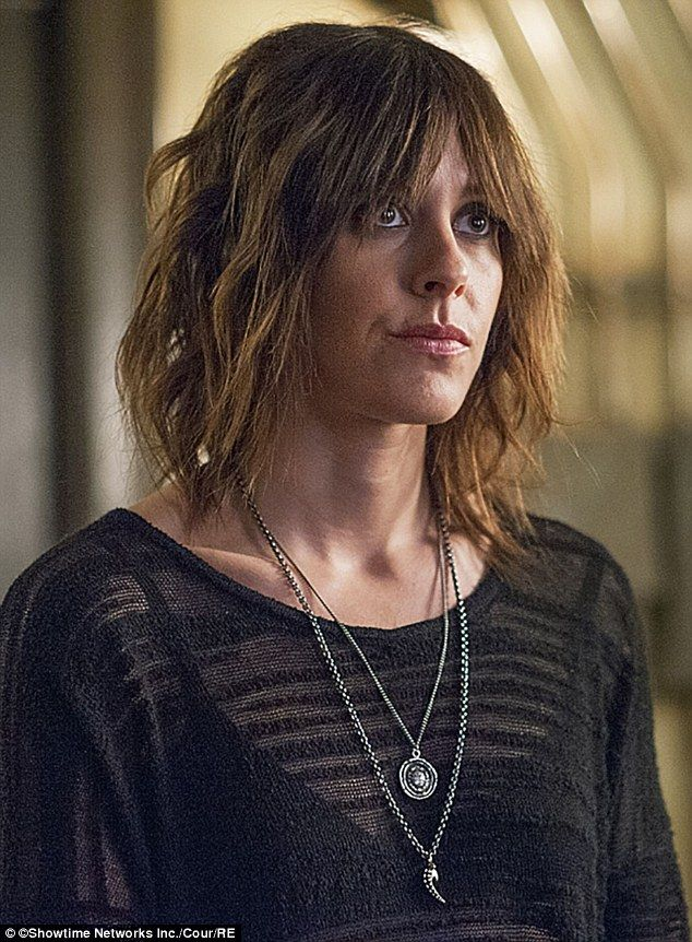 katherine moennig dating Katherine moennig, who is also cousin of gwyneth and jake paltrow is stated to be a lesbian she has however never explicitly stated that she is a lesbian but said that she loved women according to internet sources katherine has dated amanda moore.