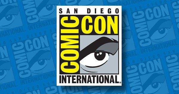 San Diego Comic Con Lists Sound Fury Anime Film By Takashi