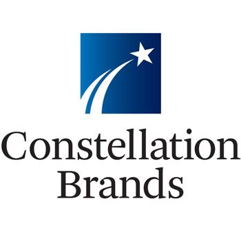 Constellation Brands set for 'most transformational deal in its history'