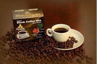 Mutassa a/az Kávé részleteit