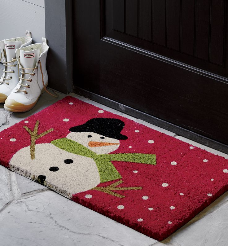 1000 Images About Doormats On Pinterest Urban