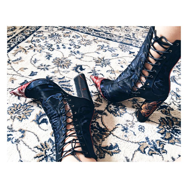 Dior shoes #hypewit