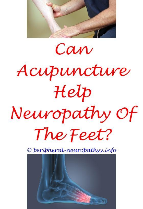 peripheral neuropathy be cured - skin neuropathy.latest treatment for peripheral neuropathy ms and small fiber neuropathy will diabetic neuropathy go away 6100311833