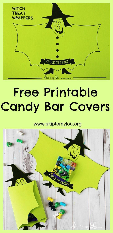 698 best ** Free Printables ** images on Pinterest   Printables ...