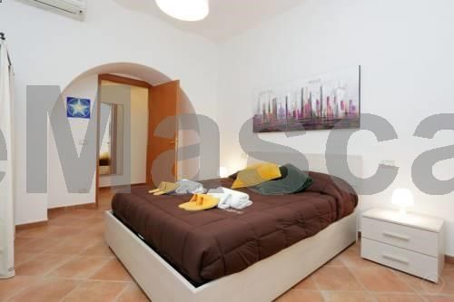 Nice Manzoni Apartment Rome Situated 700 metres from Porta Maggiore and 800 metres from Domus Aurea, Nice Manzoni Apartment offers accommodation in Rome. The air-conditioned unit is 1.2 km from Santa Maria Maggiore. There is a seating area and a kitchen equipped with an oven.
