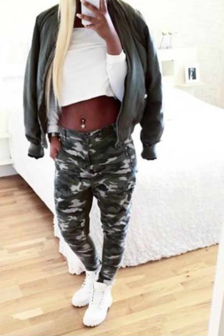 Best 25+ Teen fashion fall ideas on Pinterest | Casual ...